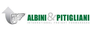 albini-pitigliani-alpigroup