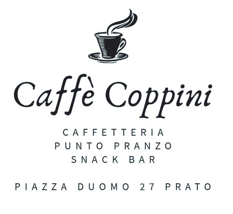 Caffè Coppini