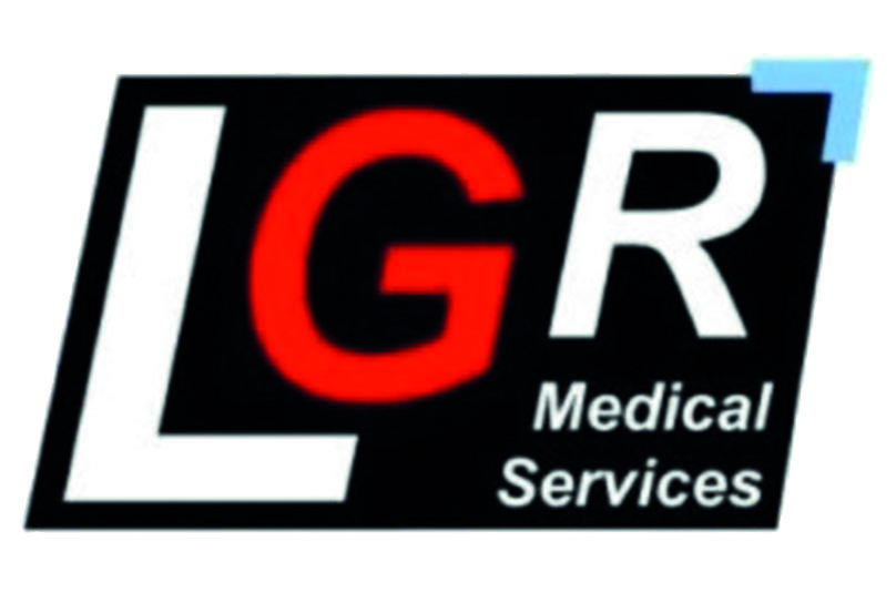 LGR Medical Services