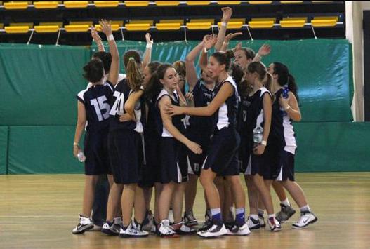 U15F: Vittoria a Empoli