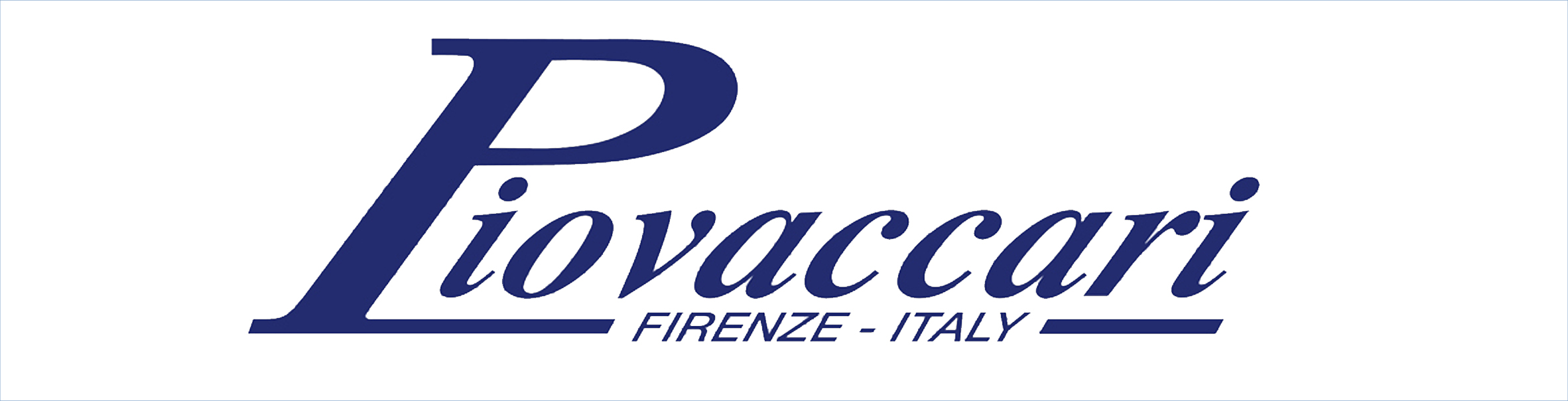 Piovaccari
