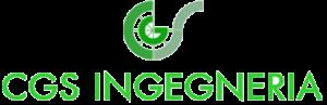 CGS Ingegneria