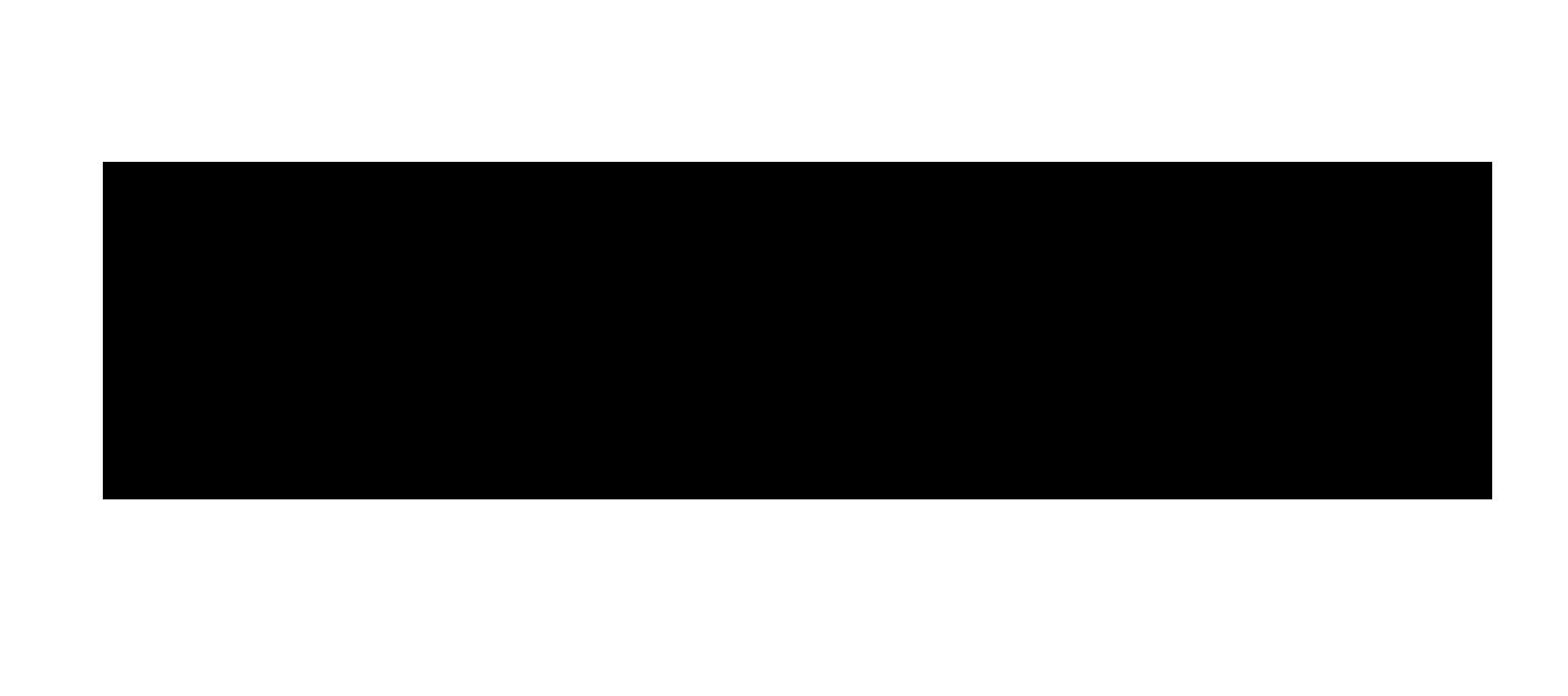Esilarante