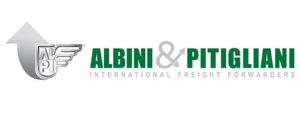 albini-pitigliani-alpigroup