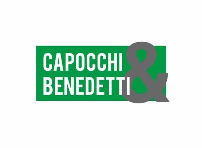 Capocchi & Benedetti