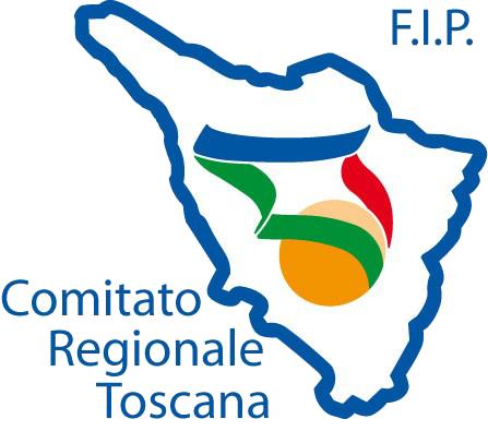 Fip Toscana