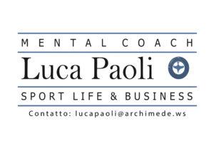 luca_paoli