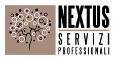 Nextus