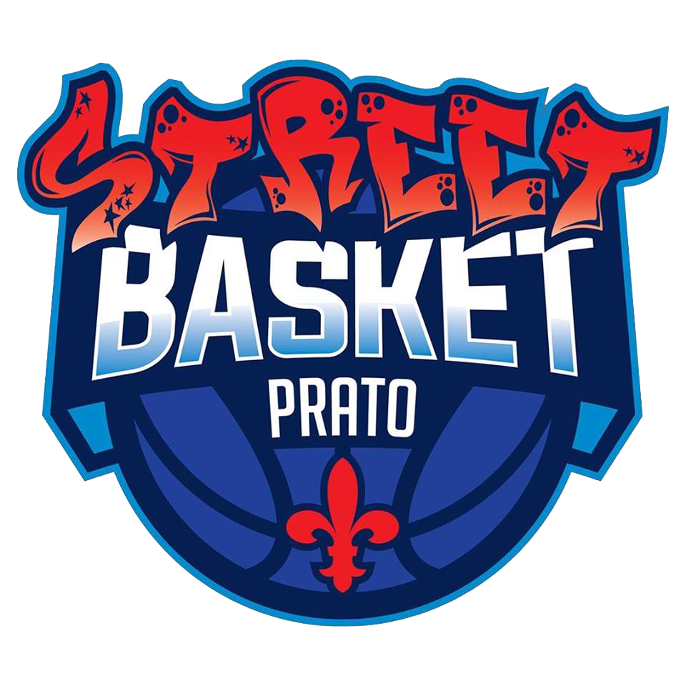 Street Basket Prato