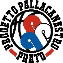 Progetto Pallacanestro Prato