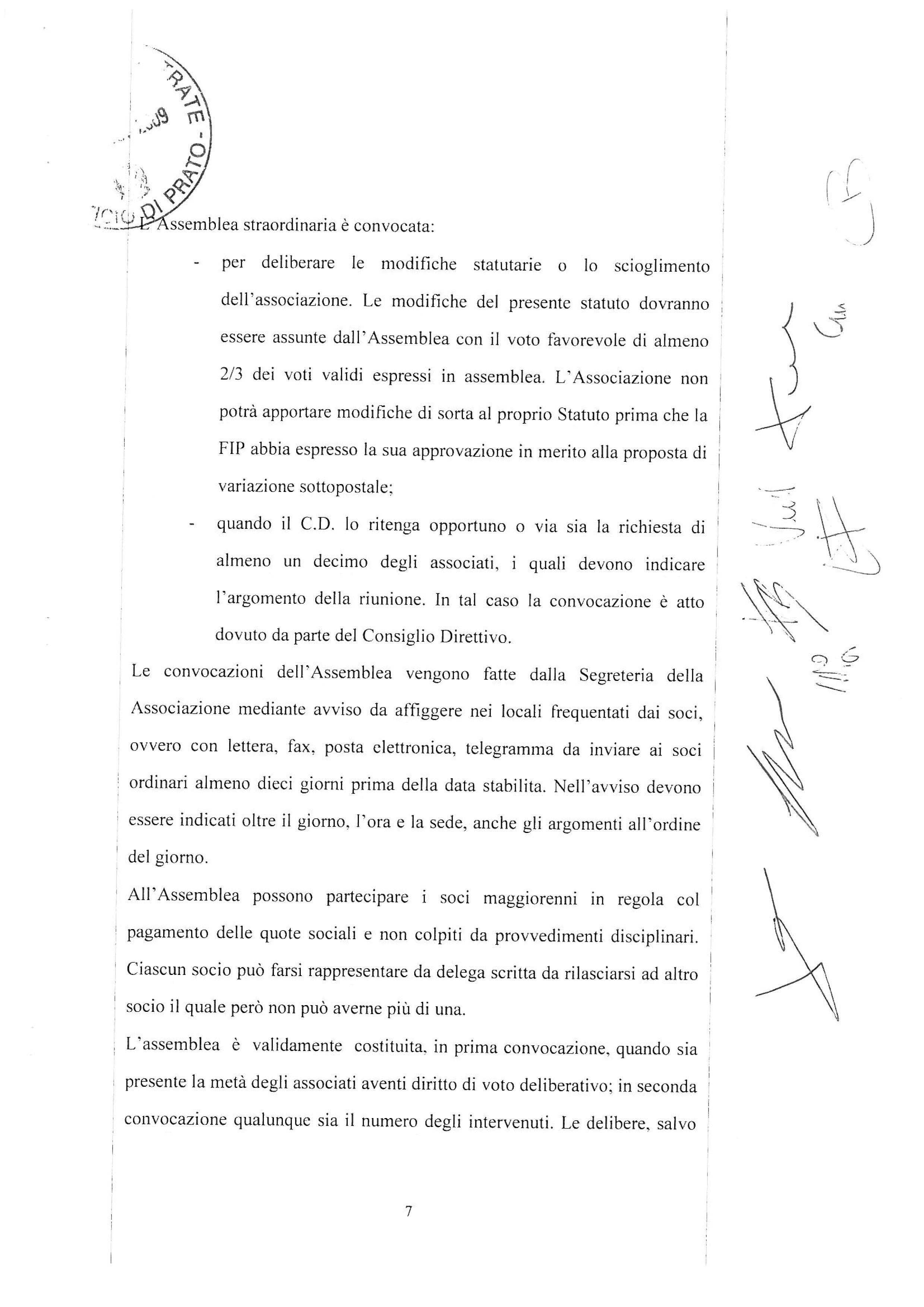 Statuto11