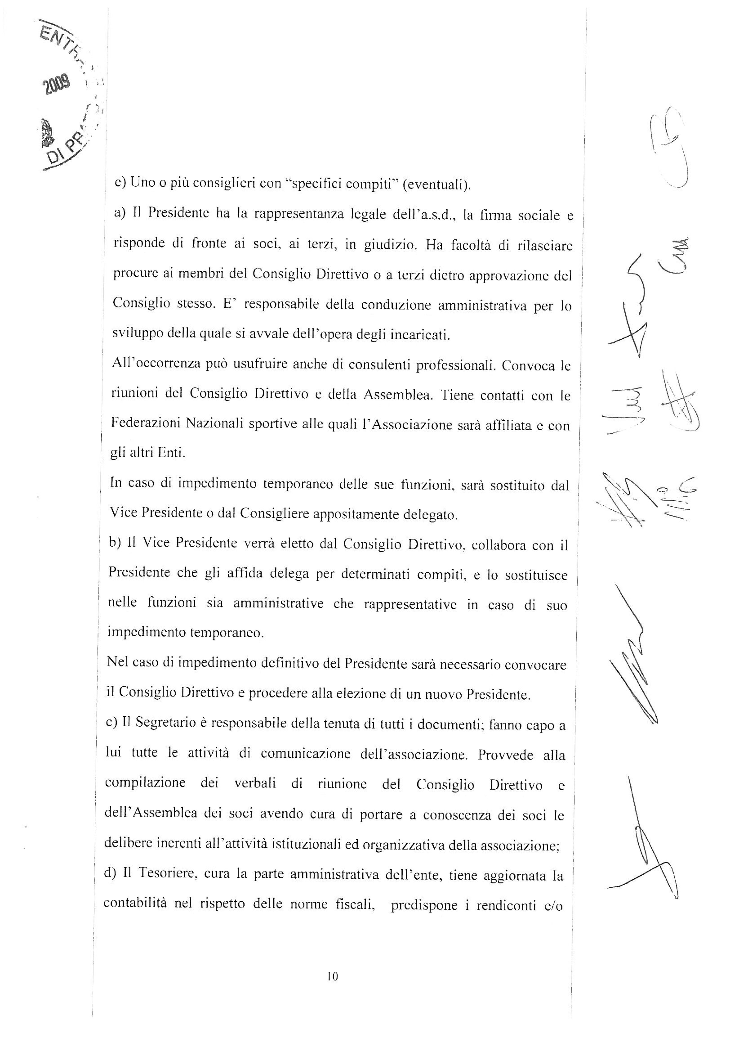 Statuto14