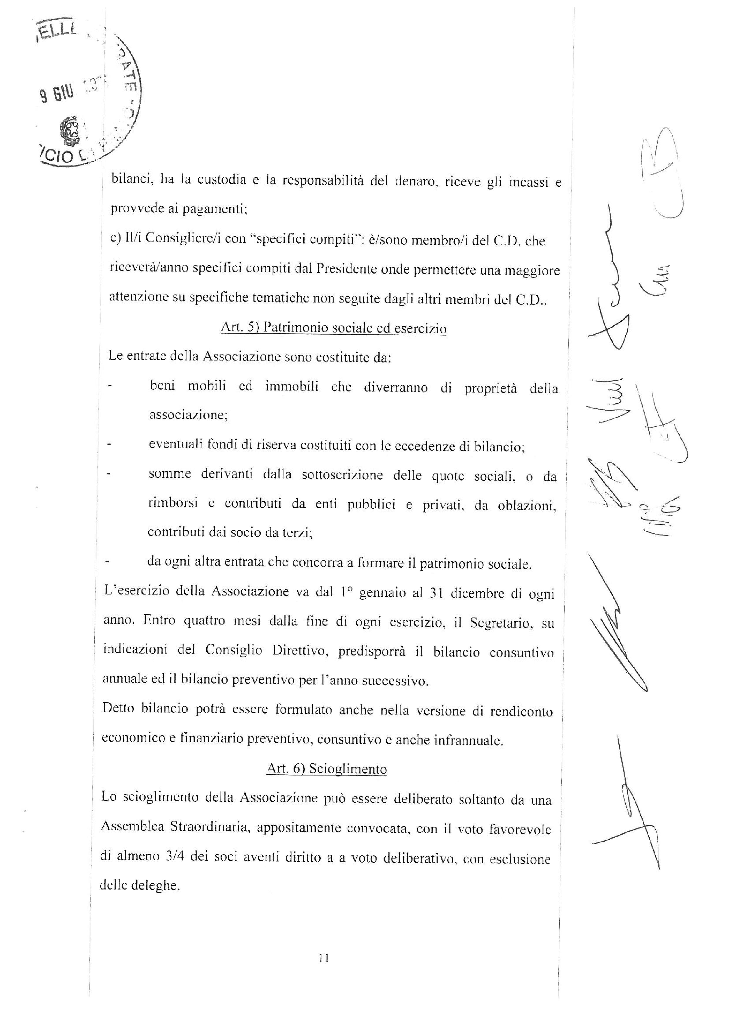 Statuto15