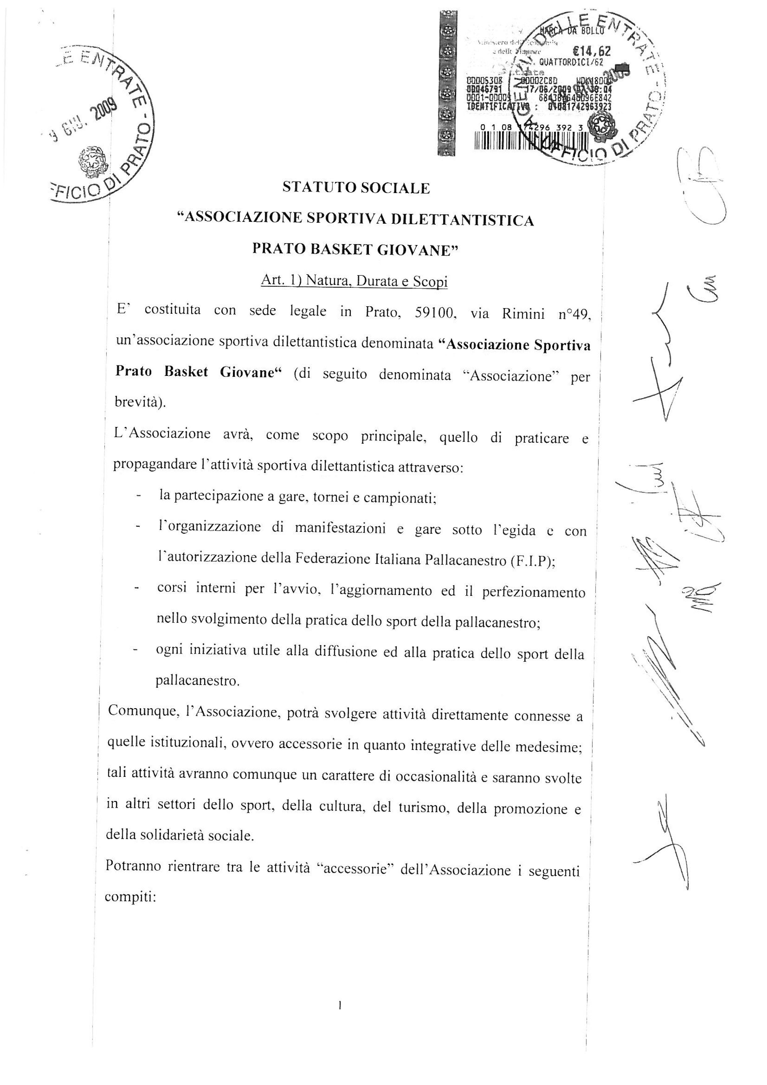 Statuto5