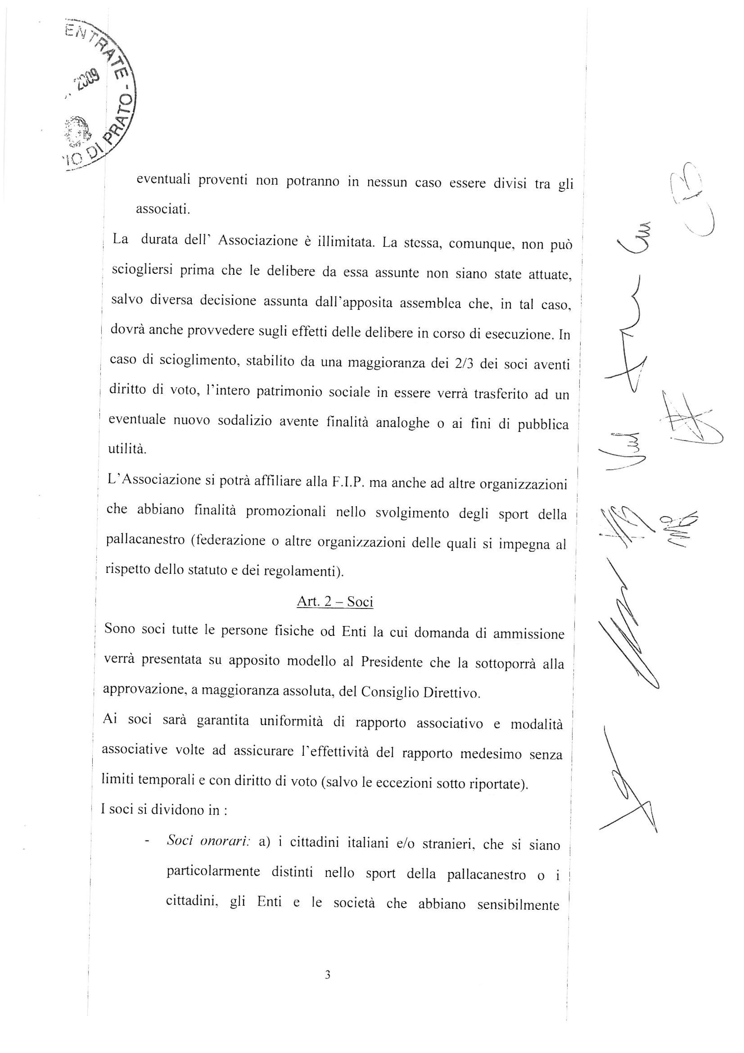 Statuto7