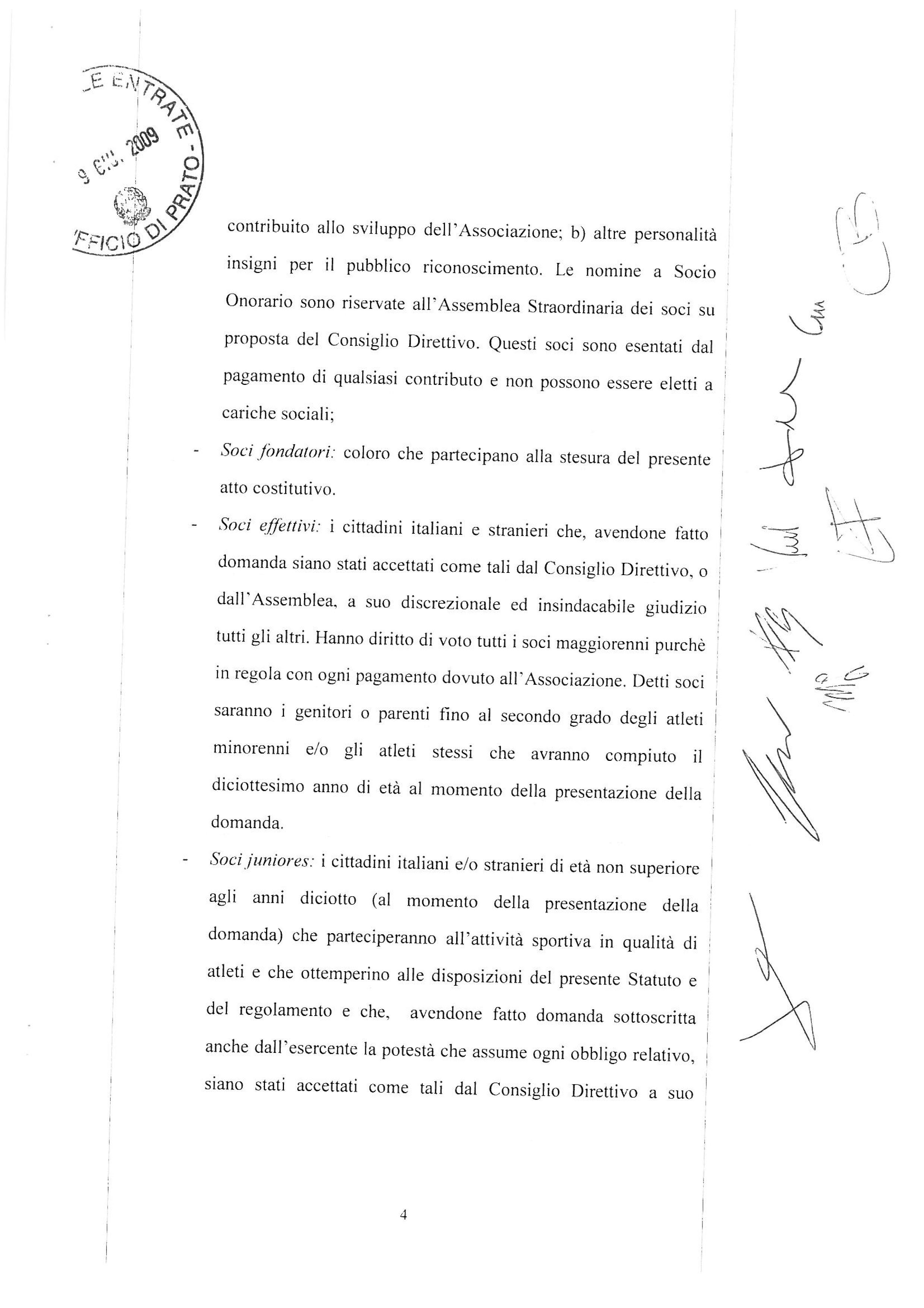 Statuto8
