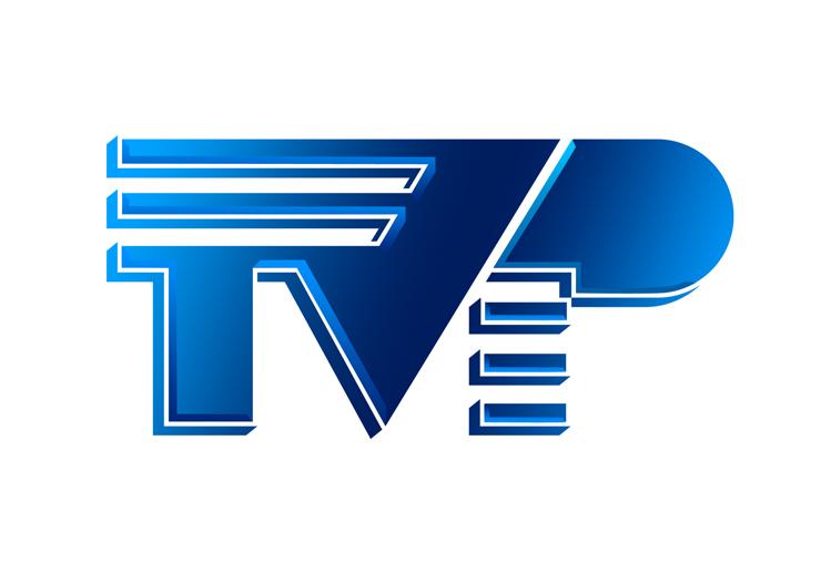 Il P.P. Prato ospite di TV Prato