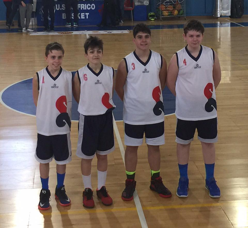under13_semifinalisti_join_the_game_2017