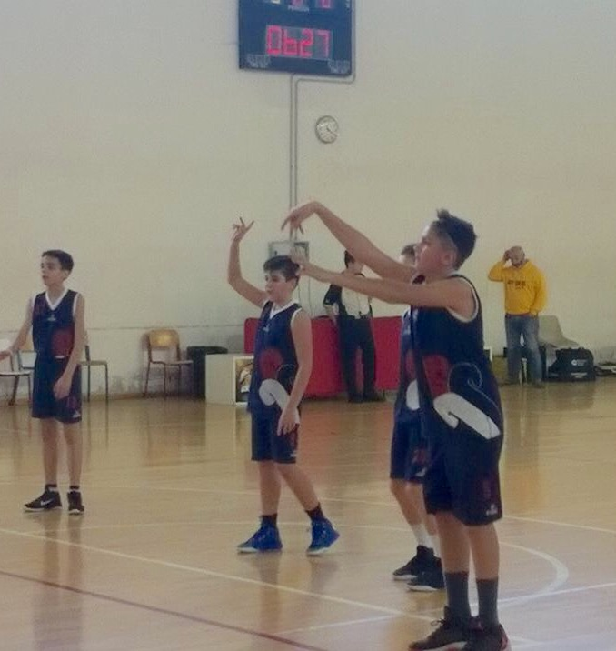 under 13 nord varie_9_4_2017a
