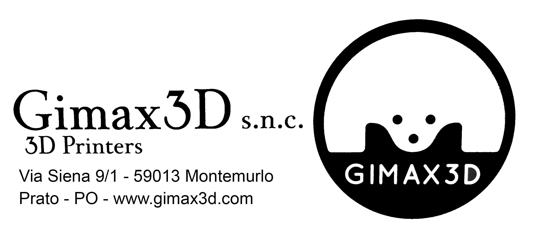 Gimax 3D
