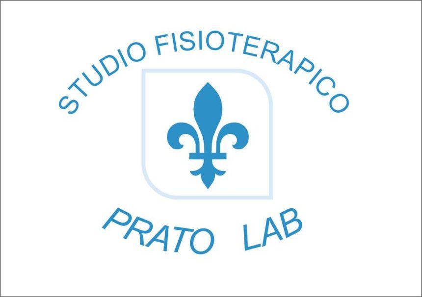 Prato Lab entra nel Progetto Pallacanestro Prato