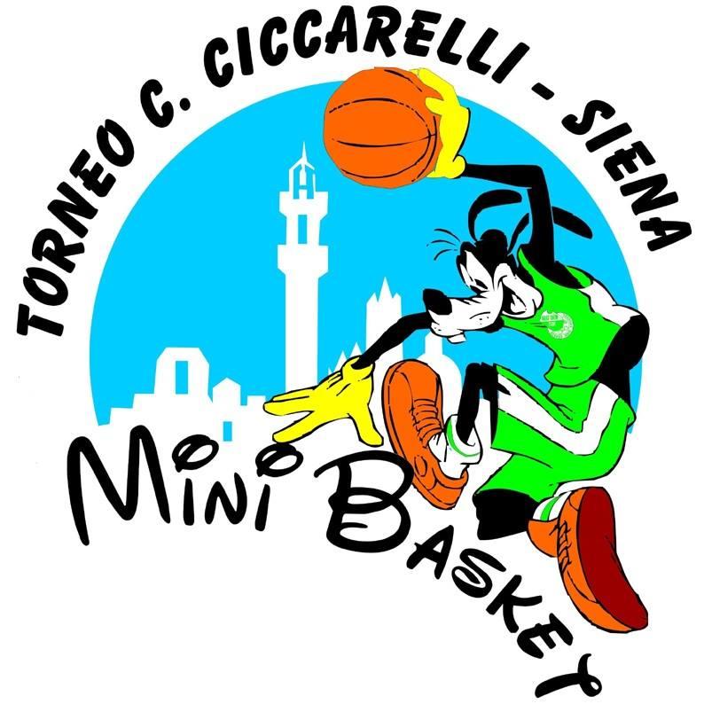 Aquilotti 2007 al Ciccarelli
