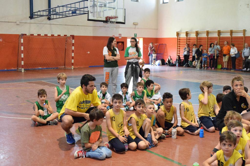 Scoiattoli2010_springMadness2018_u