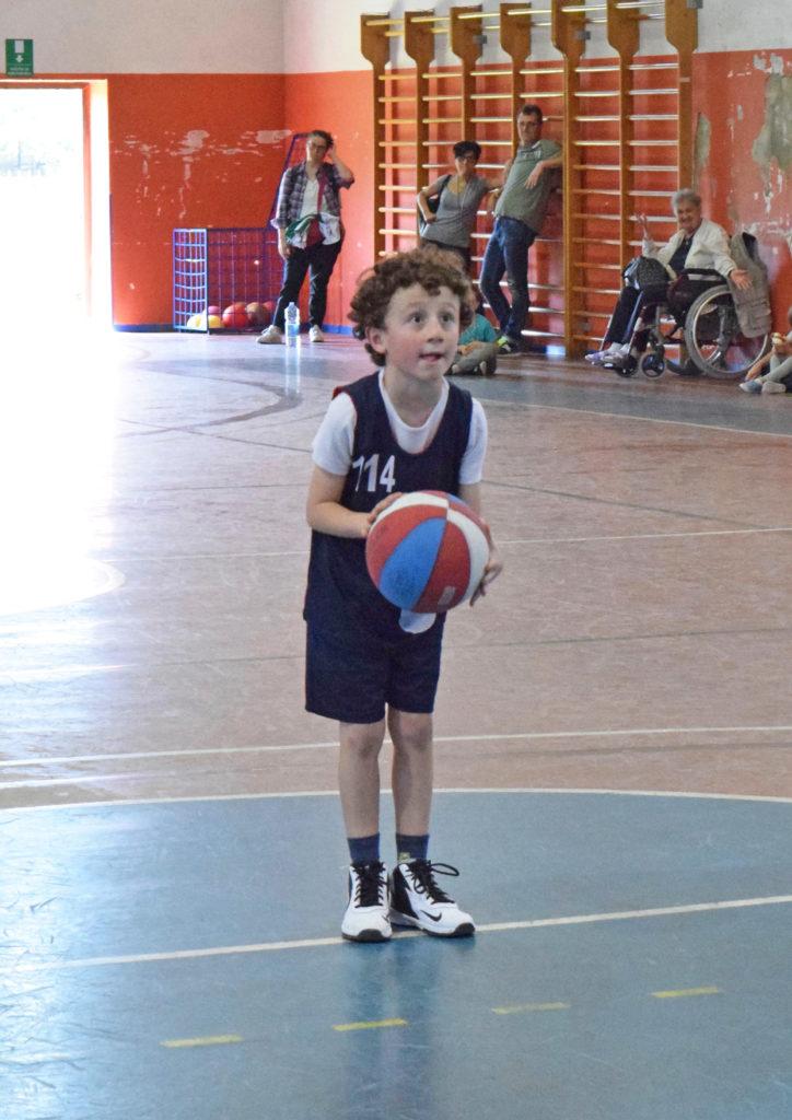 Scoiattoli2010_springMadness2018_z2
