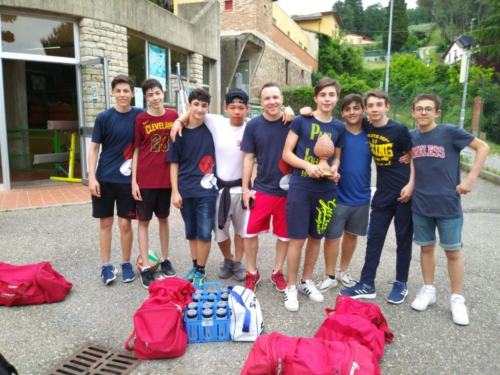 Under15_torneodelcotto_2018_a