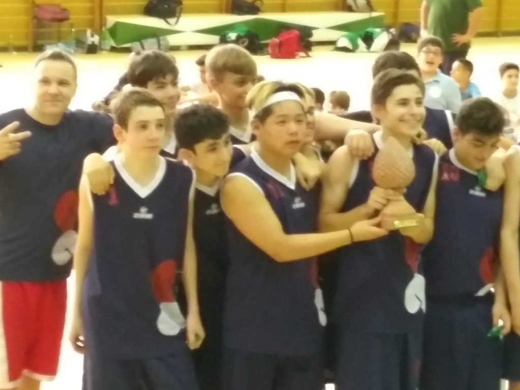 Under15_torneodelcotto impruneta _2018_e