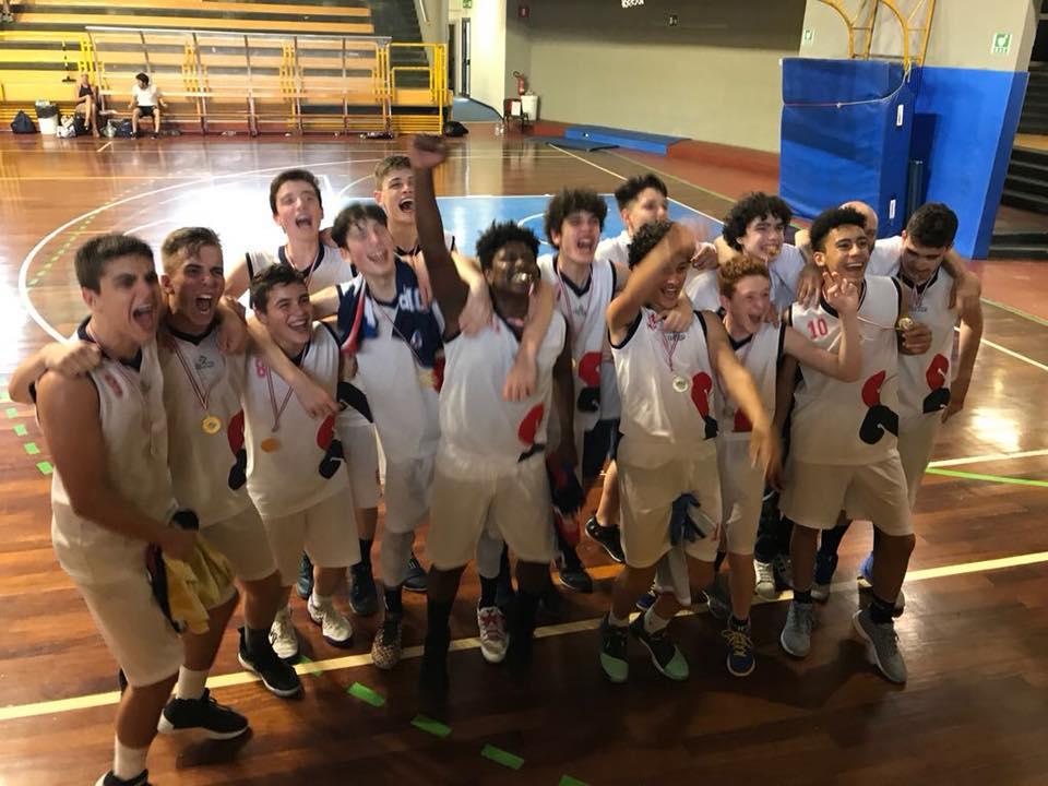 Under16Elite_campioni_toscani_2018_finale_a