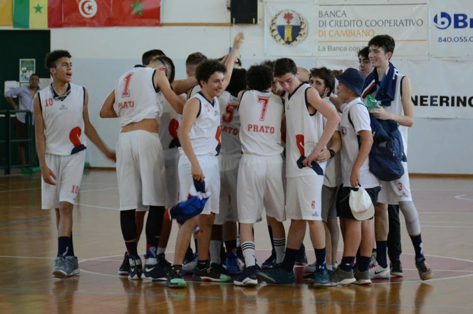 Under16Elite_campioni_toscani_2018_semifinale_b