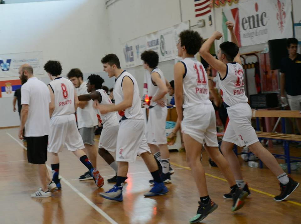 Under16Elite_campioni_toscani_2018_semifinale_d