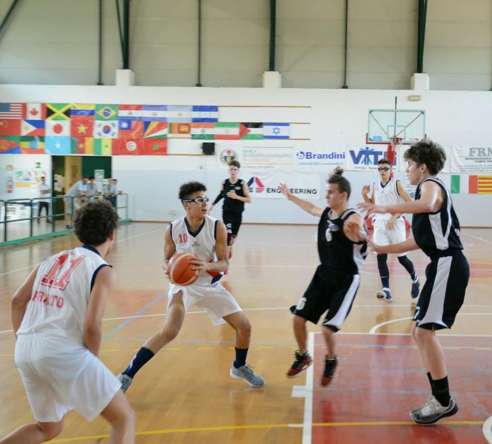Under16Elite_campioni_toscani_2018_semifinale_e