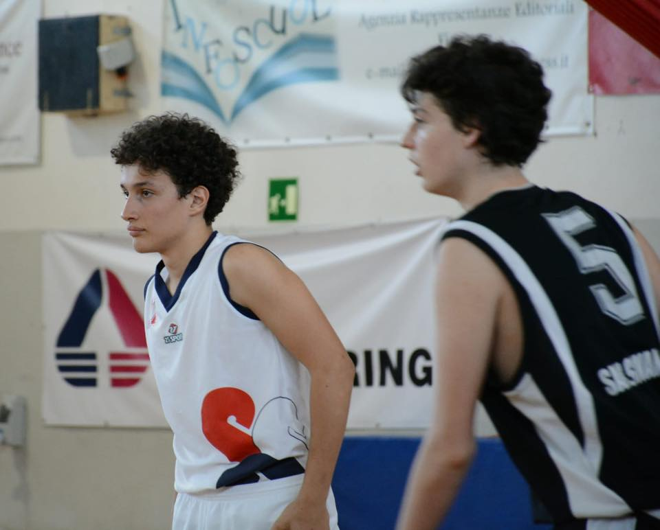 Under16Elite_campioni_toscani_2018_semifinale_f