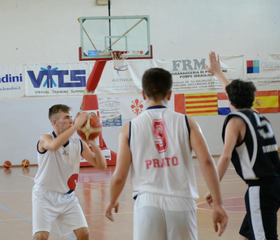 Under16Elite_campioni_toscani_2018_semifinale_g