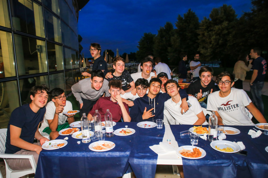 Summer Party 2018 _z1c