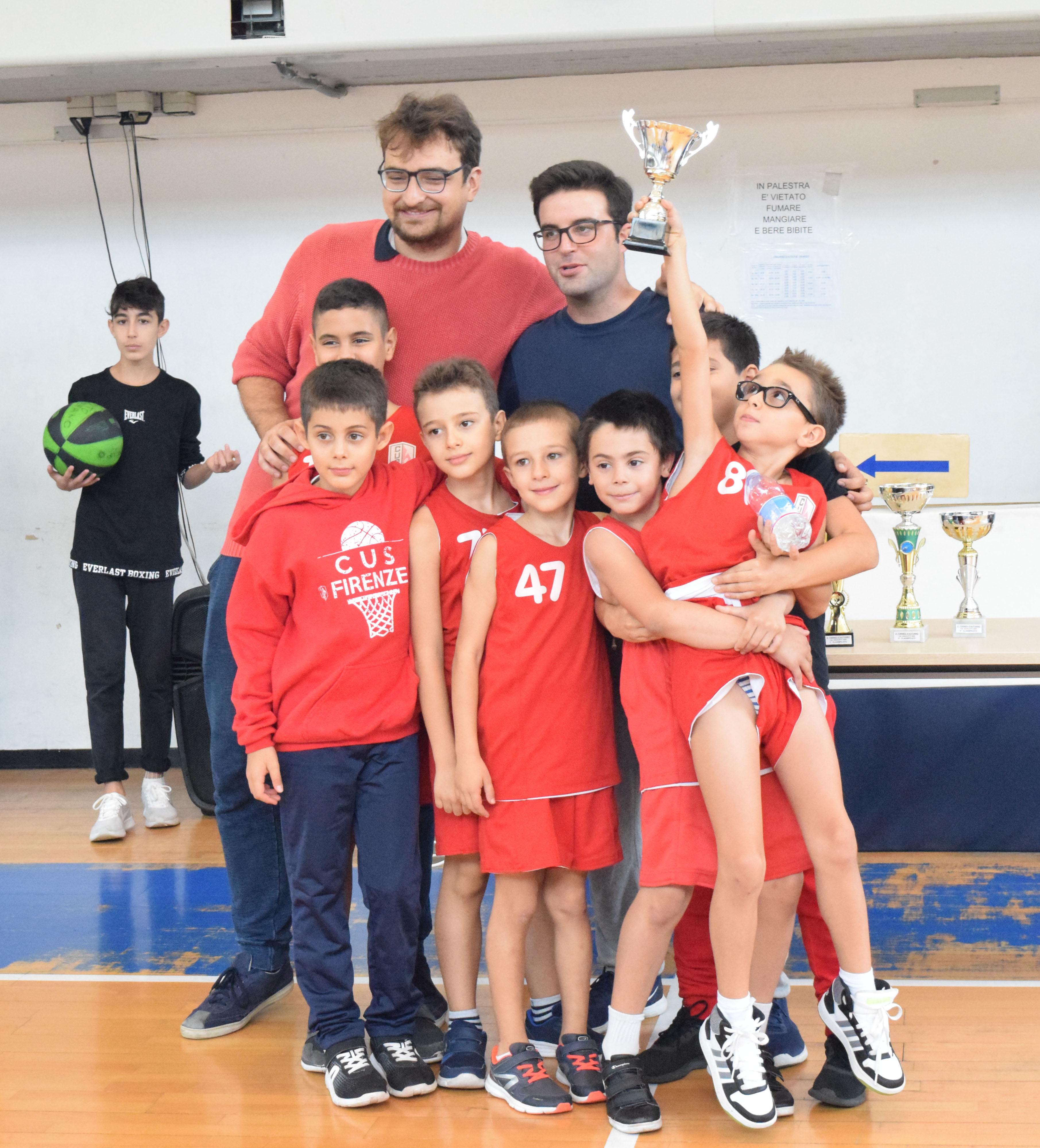 Scoiattoli2009_torneoAutunno_2018_z9l