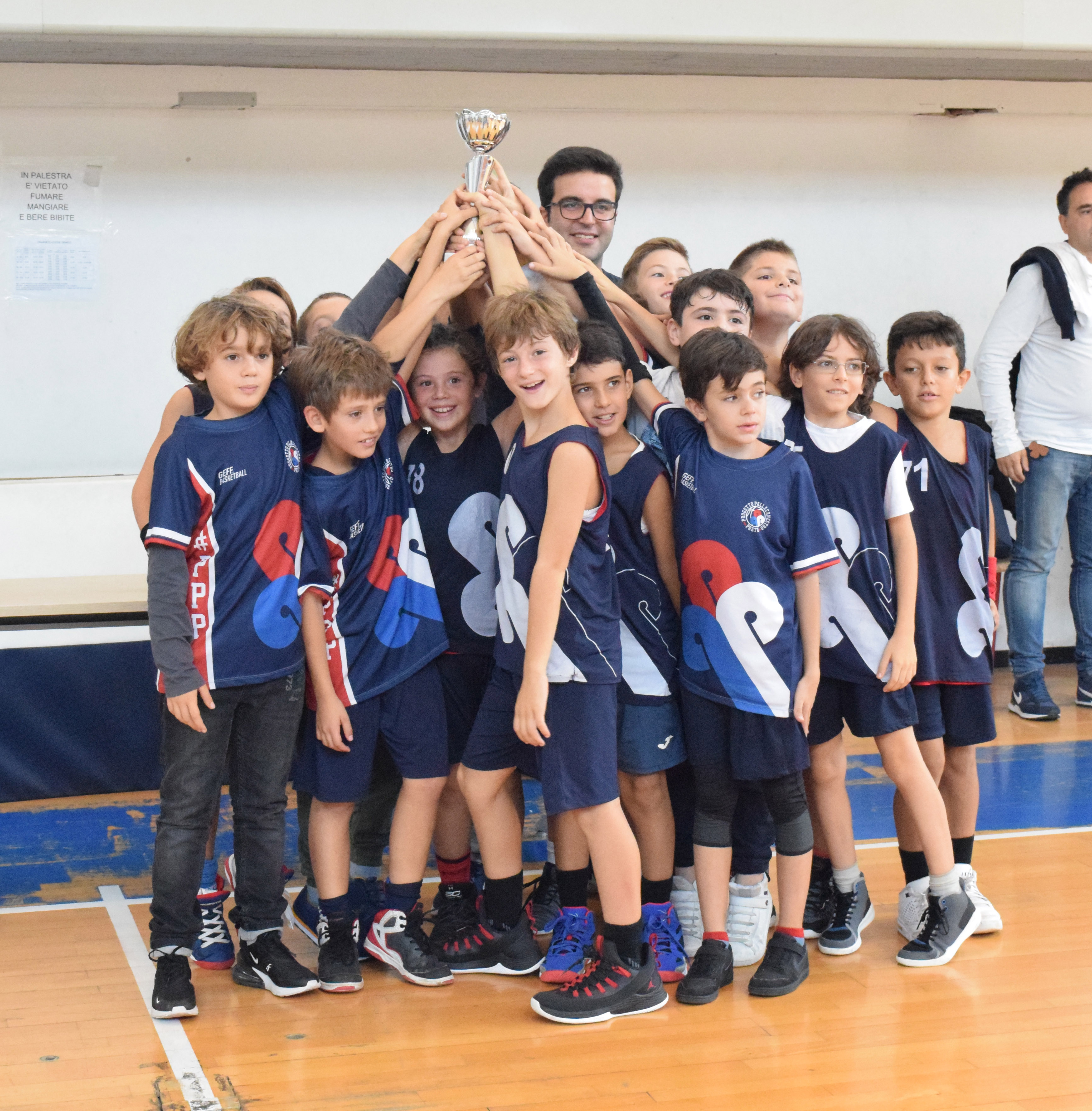 Scoiattoli2009_torneoAutunno_2018_z9o