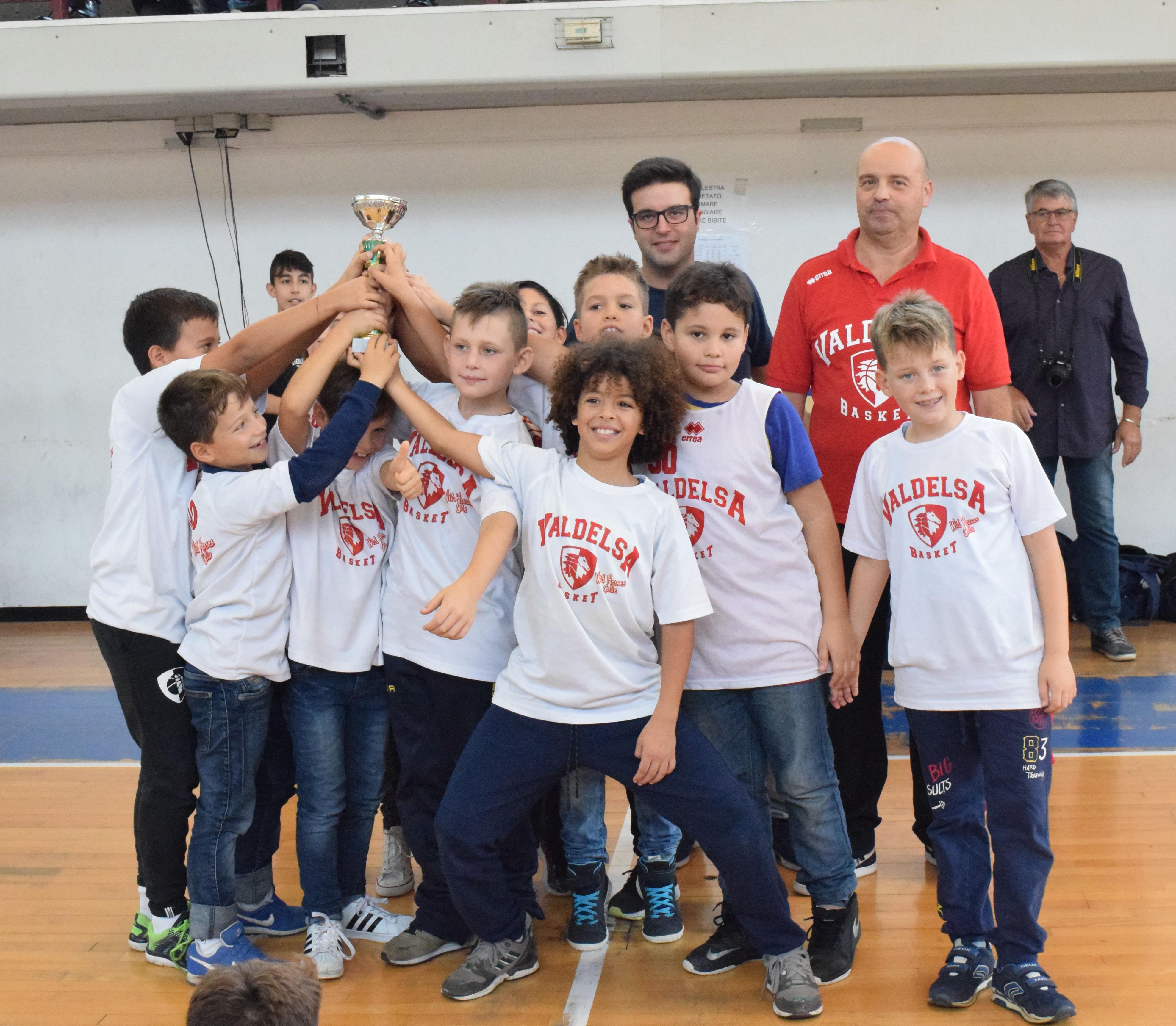 Scoiattoli2009_torneoAutunno_2018_z9p