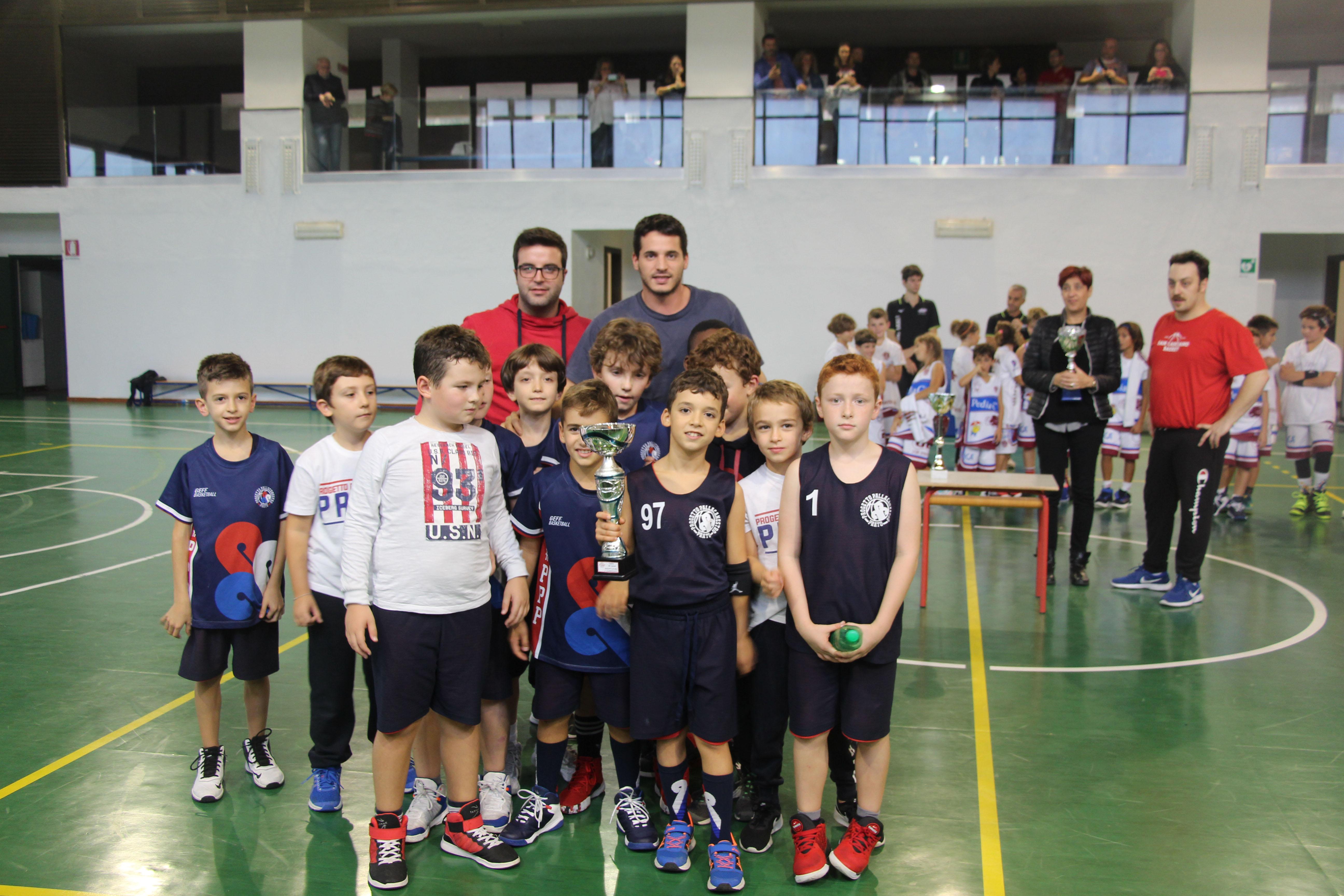 Aquilotti2010_torneo_20_10_2019_a