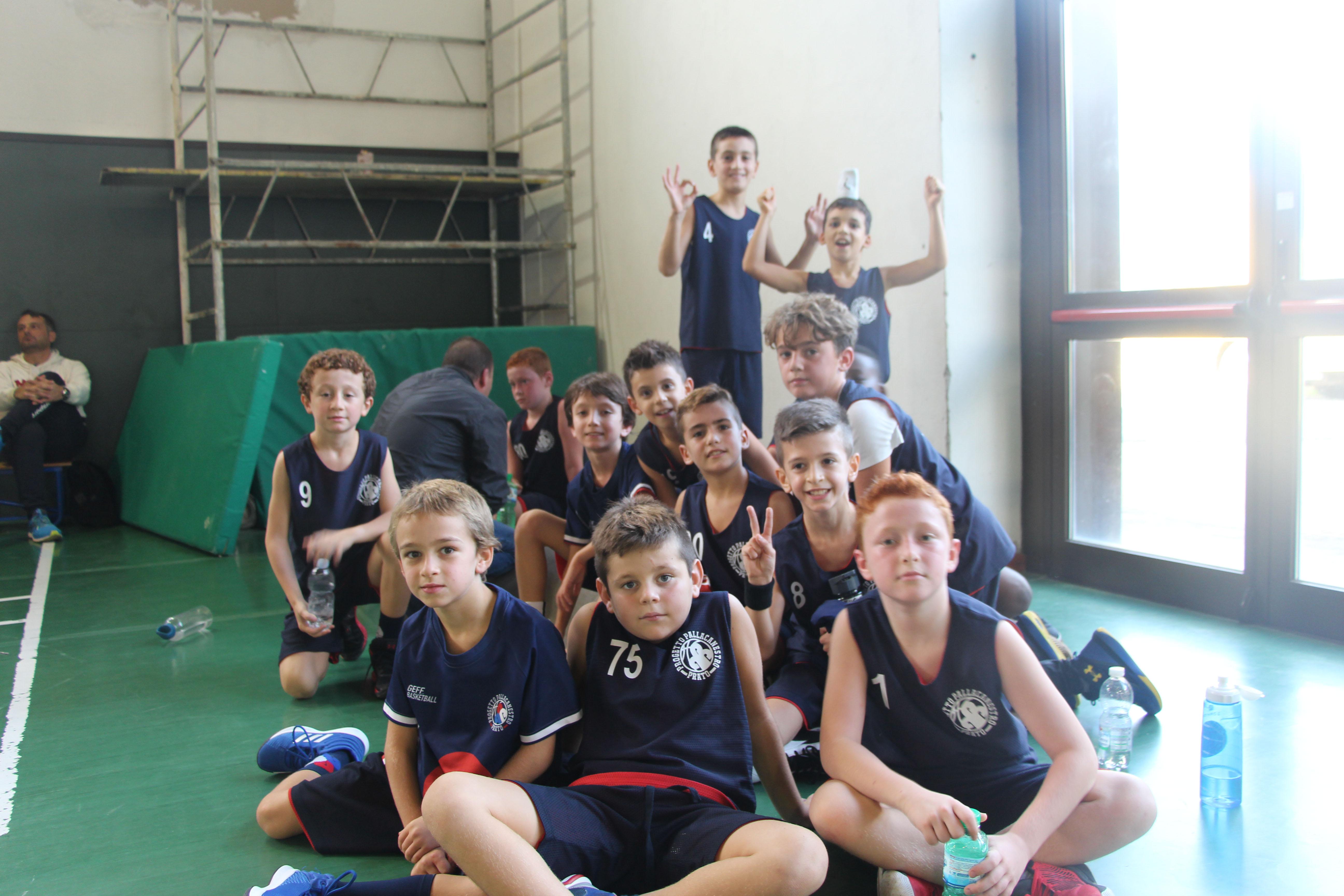 Aquilotti2010_torneo_20_10_2019_b