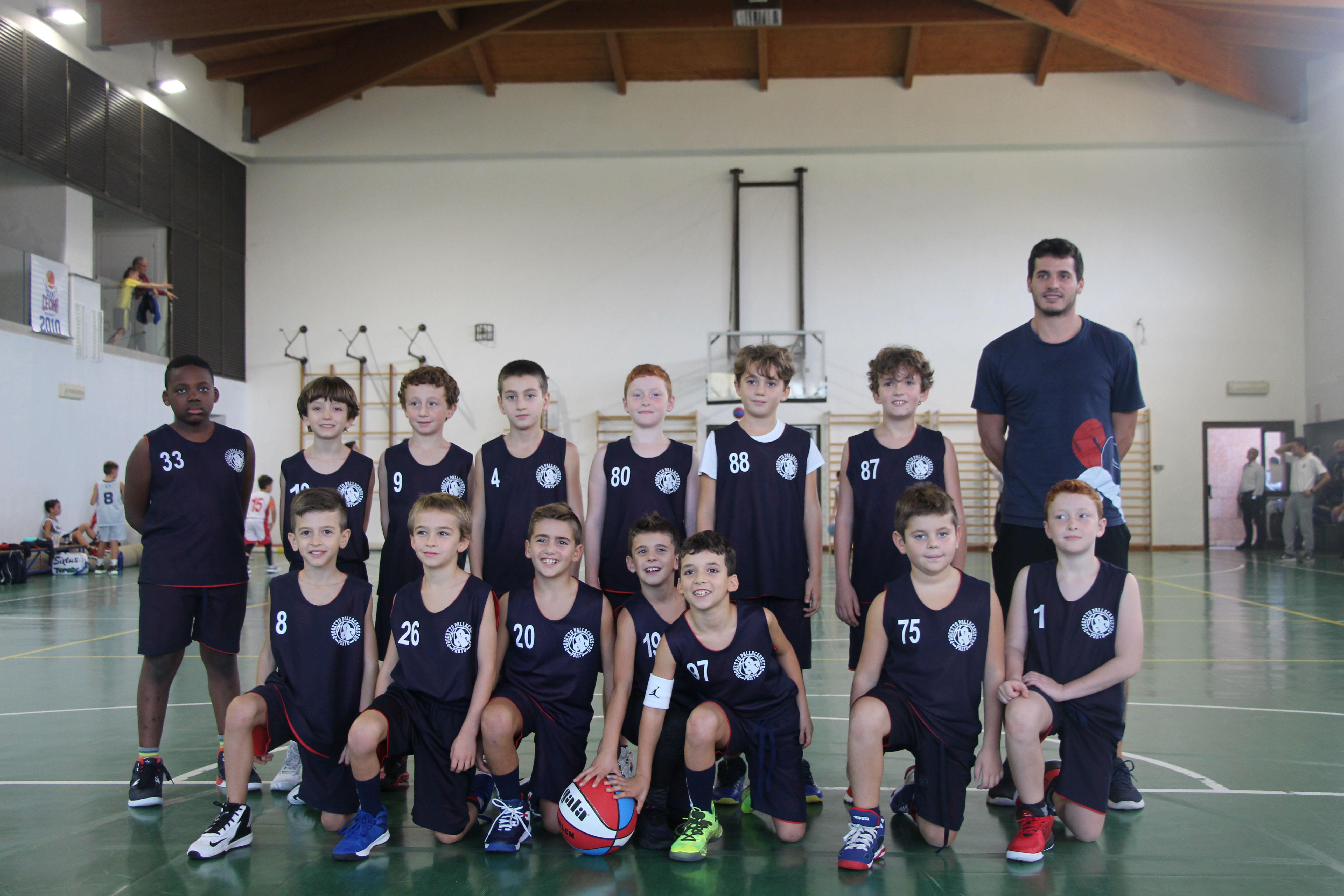 Aquilotti2010_torneo_20_10_2019_c