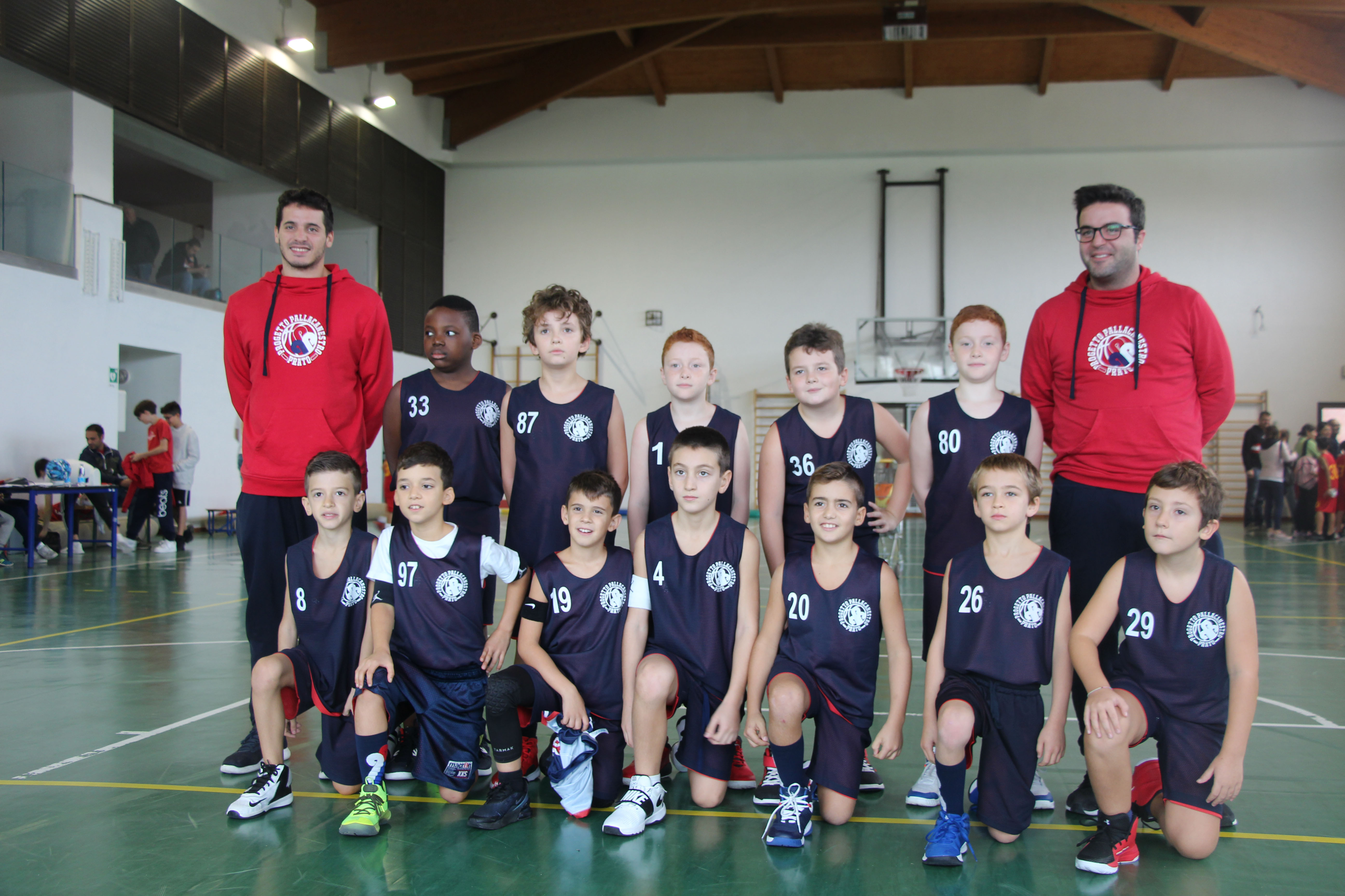 Aquilotti2010_torneo_20_10_2019_e