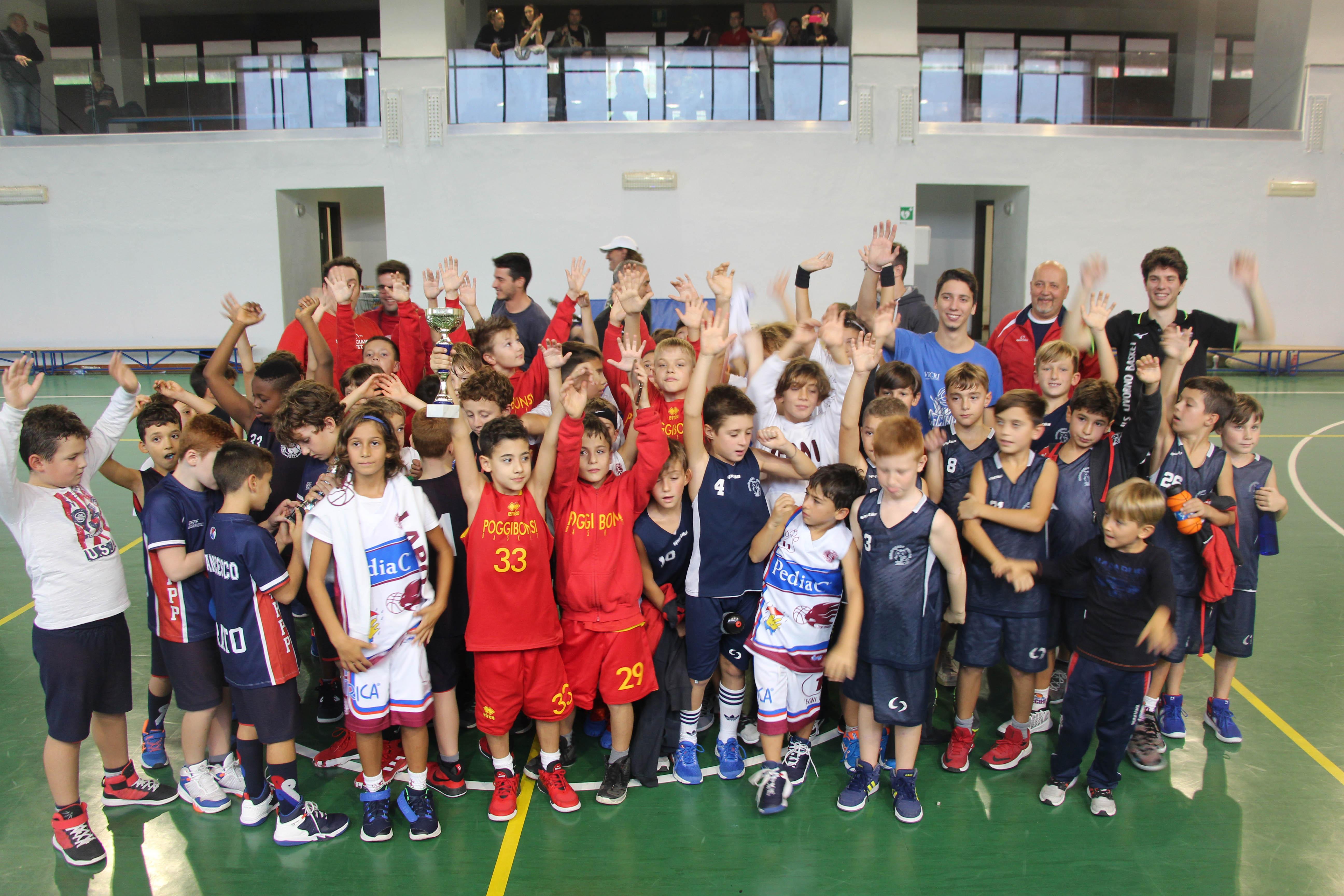 Aquilotti2010_torneo_20_10_2019_f