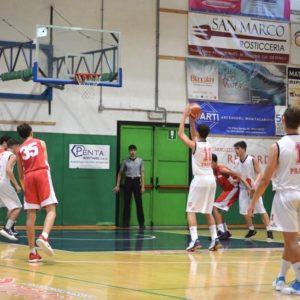 Under 16 Eccellenza: con Empoli arriva la prima vittoria