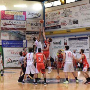 La Serie D fa due su due, battuto Montemurlo